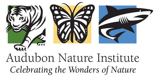 Audubon_Nature_Institute.jpg