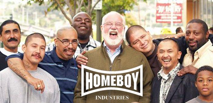 homeboy-industries-father-boyle-700x340.jpg