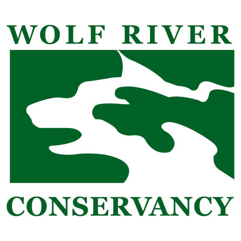 wolf river logo .jpg