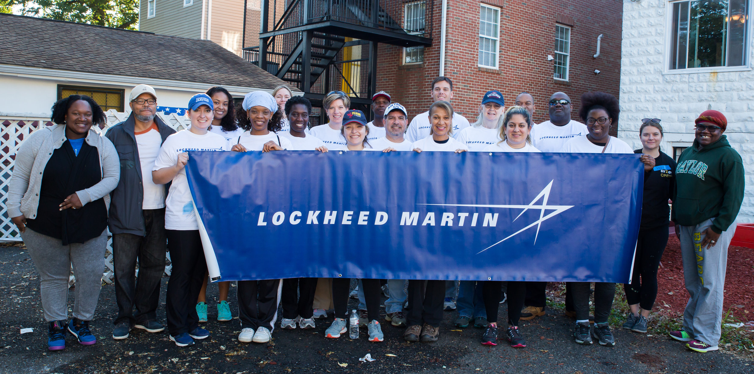Lockheed-Martin-Group-Photo