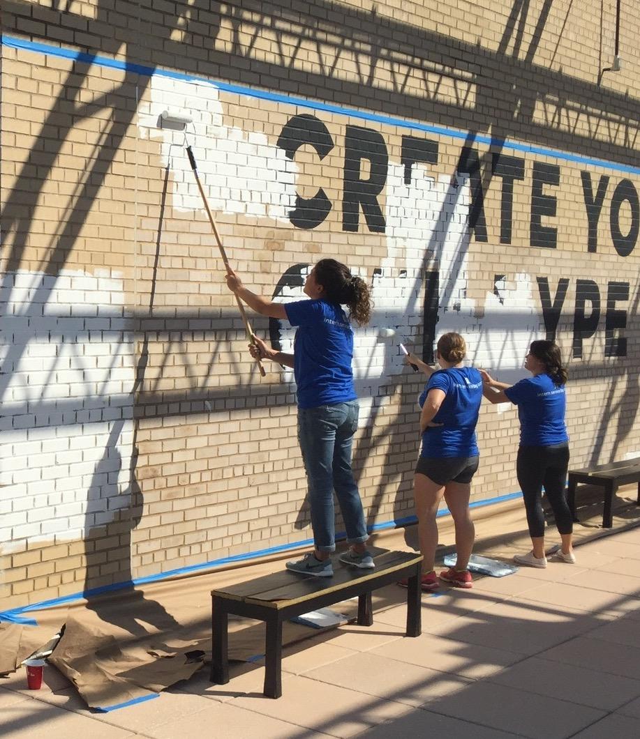 Civic-Painting-Over-Adidas-Mural-FB-NDHS.jpg
