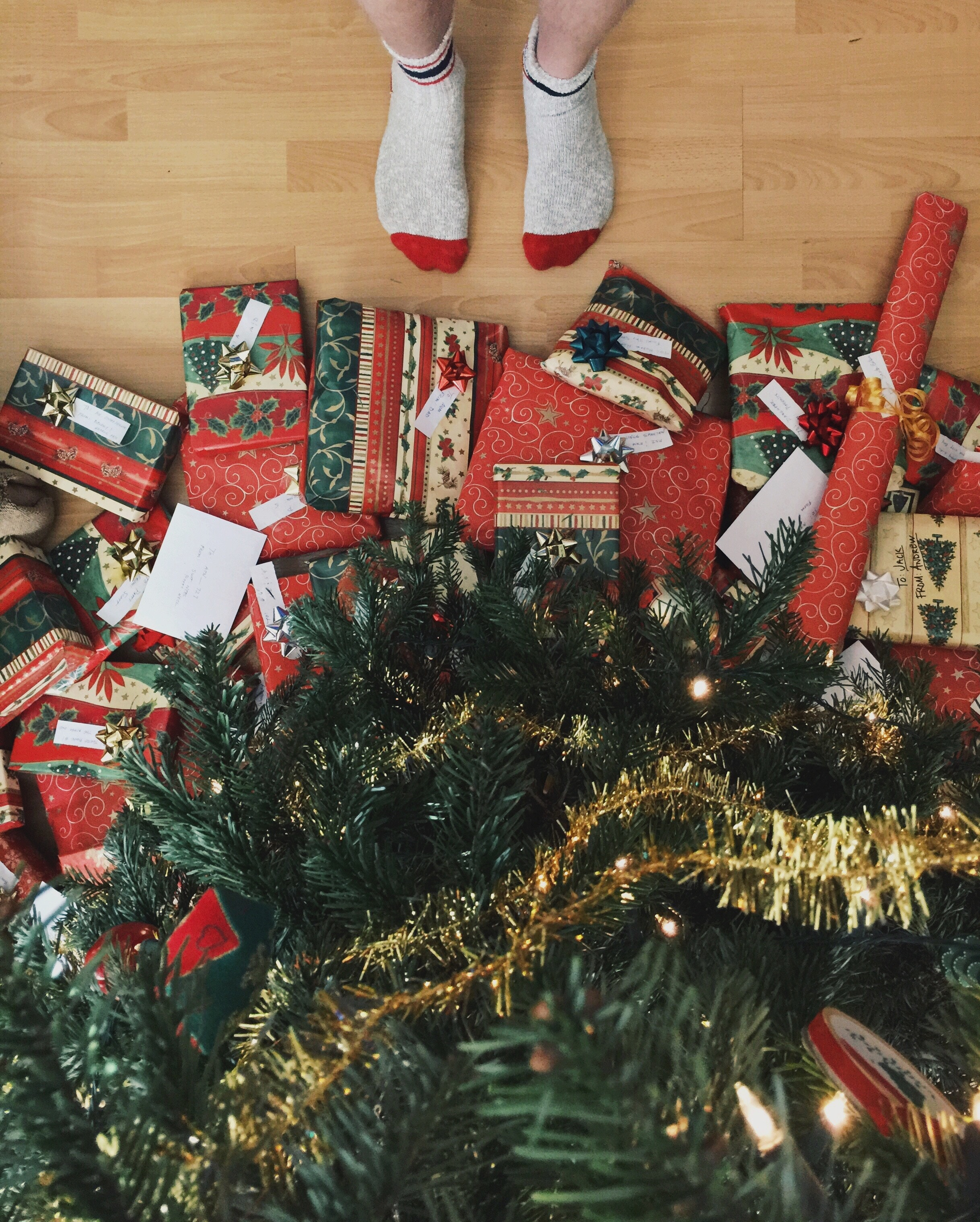 Gifts-under-christmas tree.jpg
