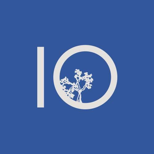 Ten Tree Logo .jpg