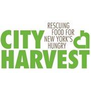 City_Harvest.jpg