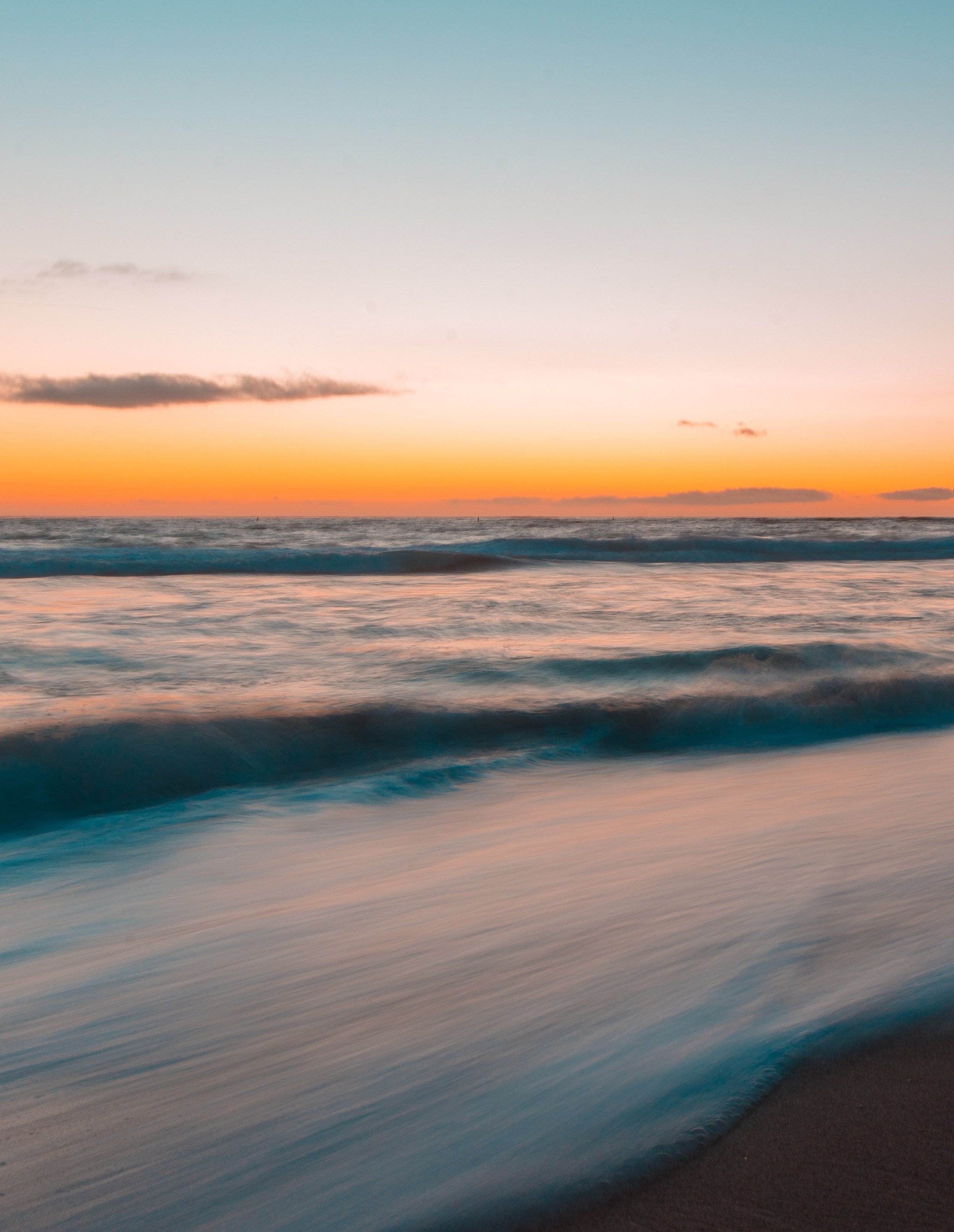 horizon-water-protection