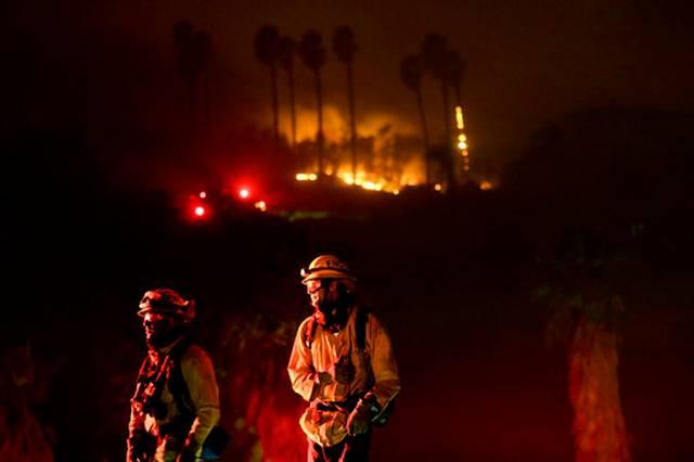 California_Wildfires_19696.jpg
