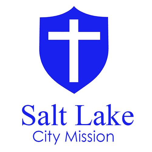 SLC-Mission-Logo.png