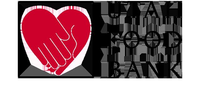 UtahFoodBank_Logo_Small.png