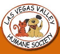 LVV Humane Society.jpg