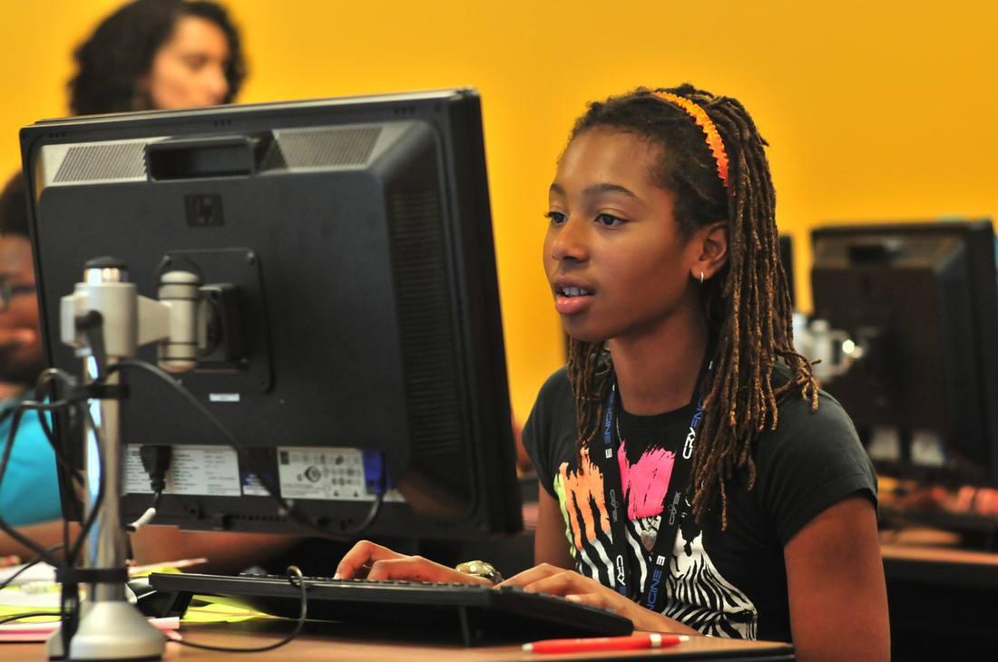 Children-Black-Girls-Code-1.jpg