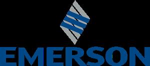 Emerson_Electric-logo-CF7EACA482-seeklogo.com.png