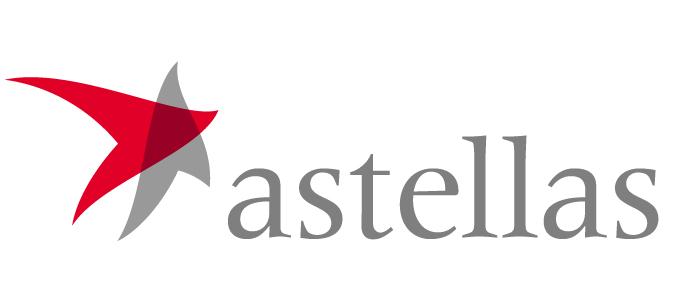 astellas-logo.jpg