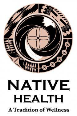 NH_Logo-1-250x375-2.jpg