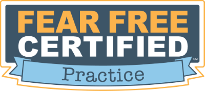 FF Certified Practice Logo PNG.png