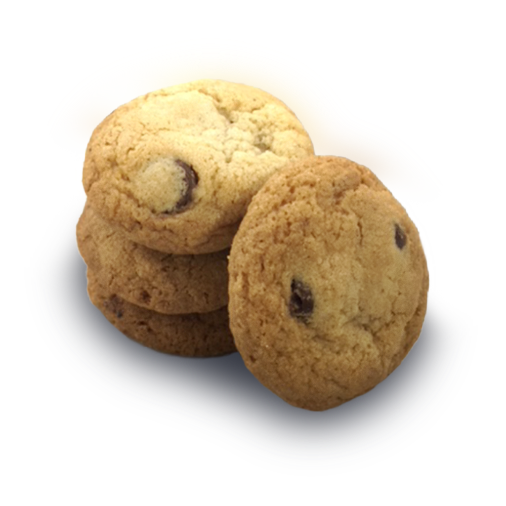cc cookie 2.png
