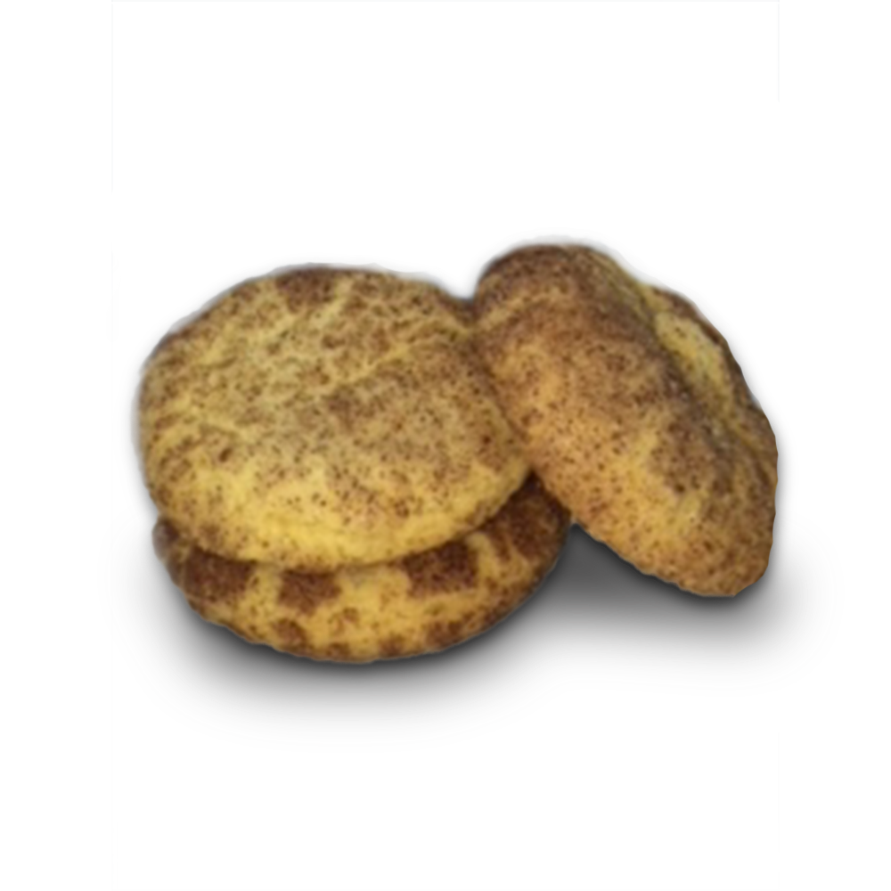 snickerdoodle2.png