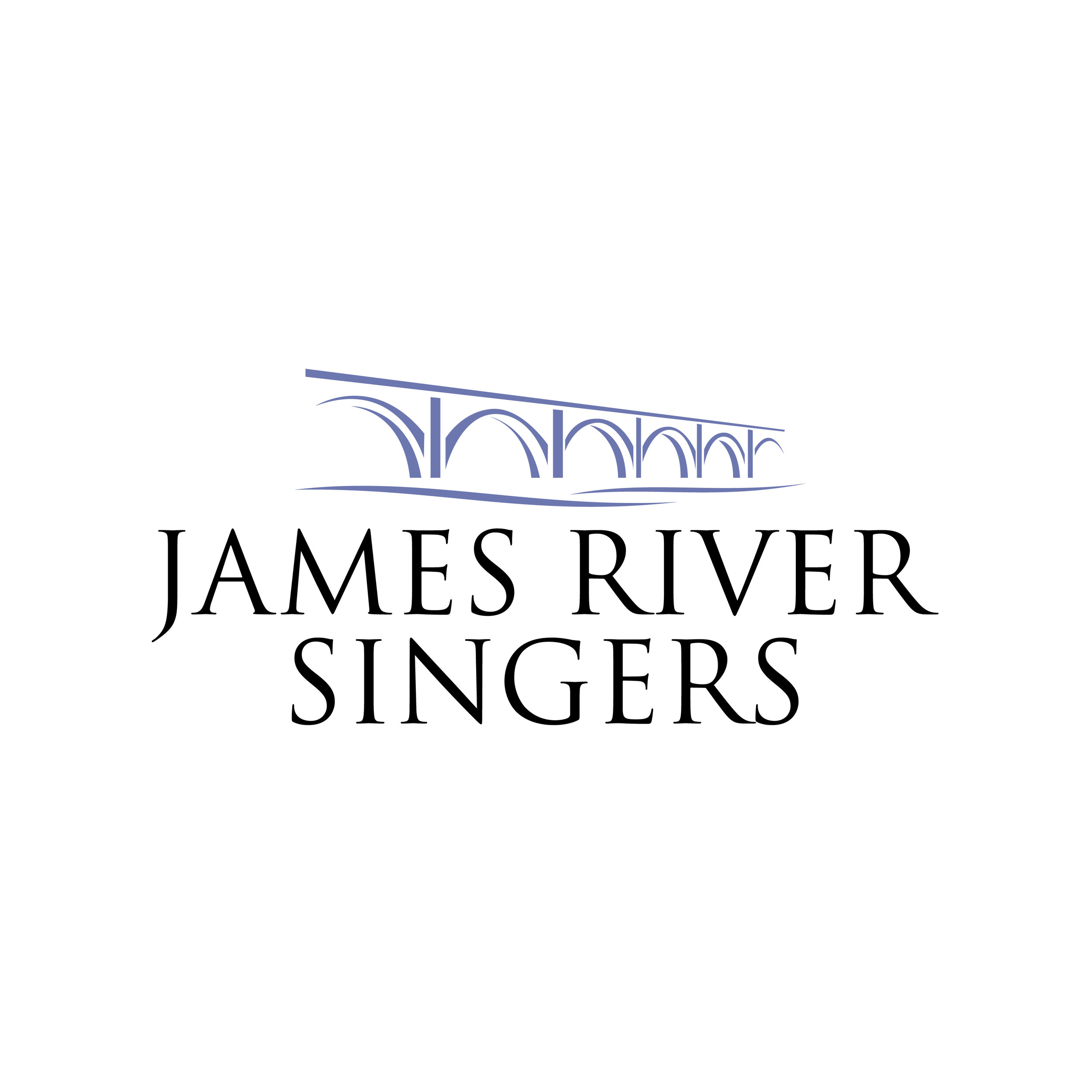 JAMES RIVER SINGERS White background (1).jpg
