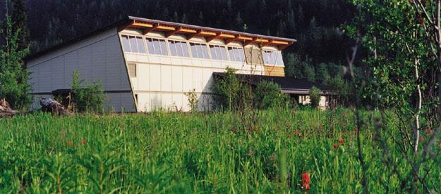 2 - Building in Landscape.jpg