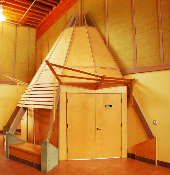 6 - Interior Tepee.jpg