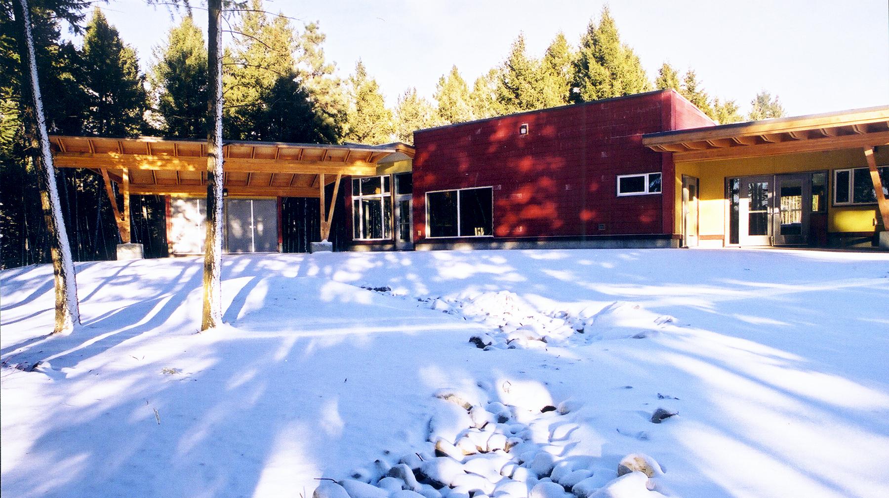 2 - Exterior View Winter.jpg