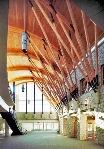 1 - Atrium.jpg
