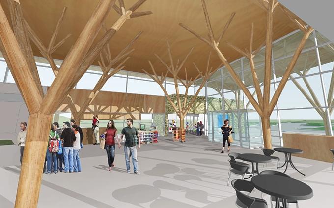 6 - Interior View.jpg