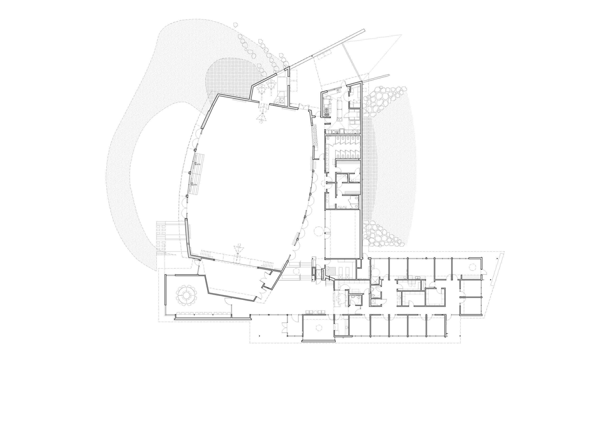 TQT Presentation Ground Floor Plan.jpg