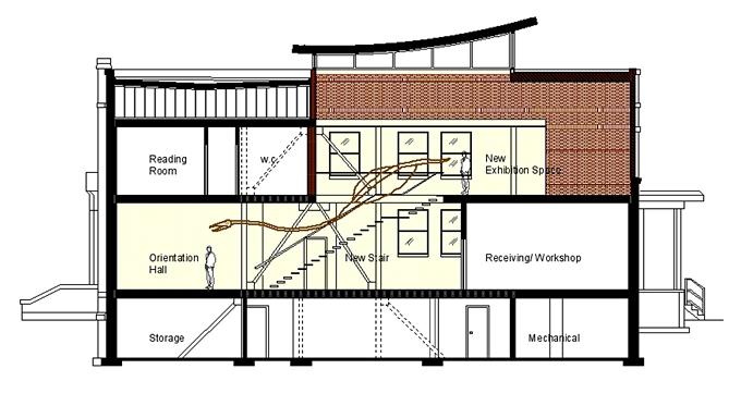 3 - Section.jpg