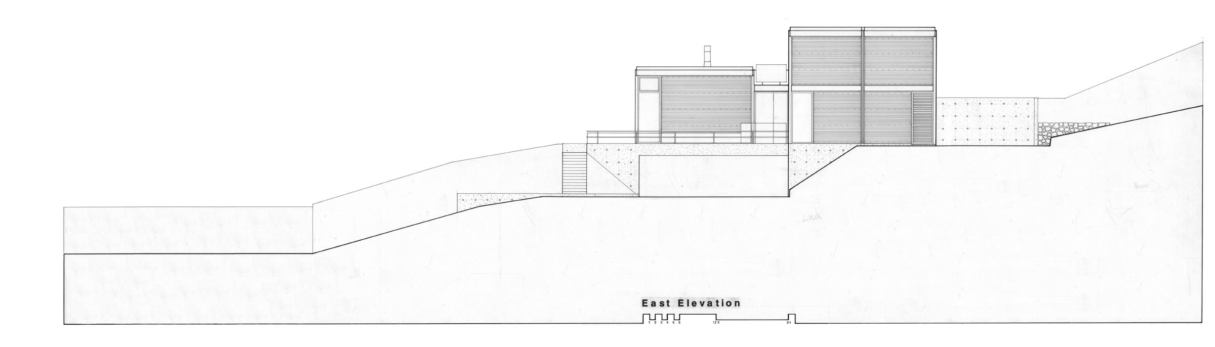 east elevation .jpg