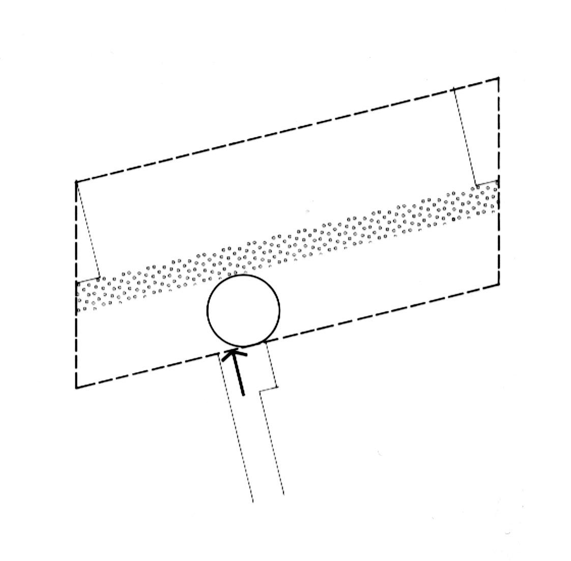 marshall-circulation diag.B.jpg