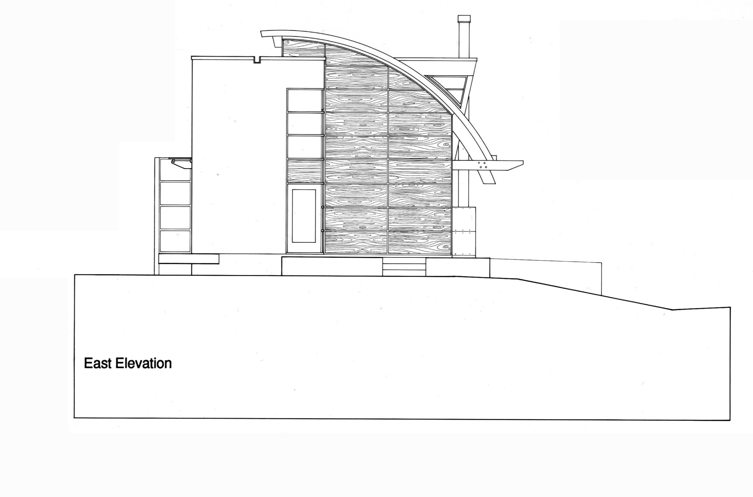 marshall-e.elevation.B.jpg