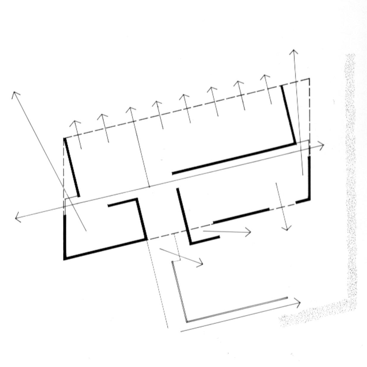 marshall-enclosure diag.B.jpg