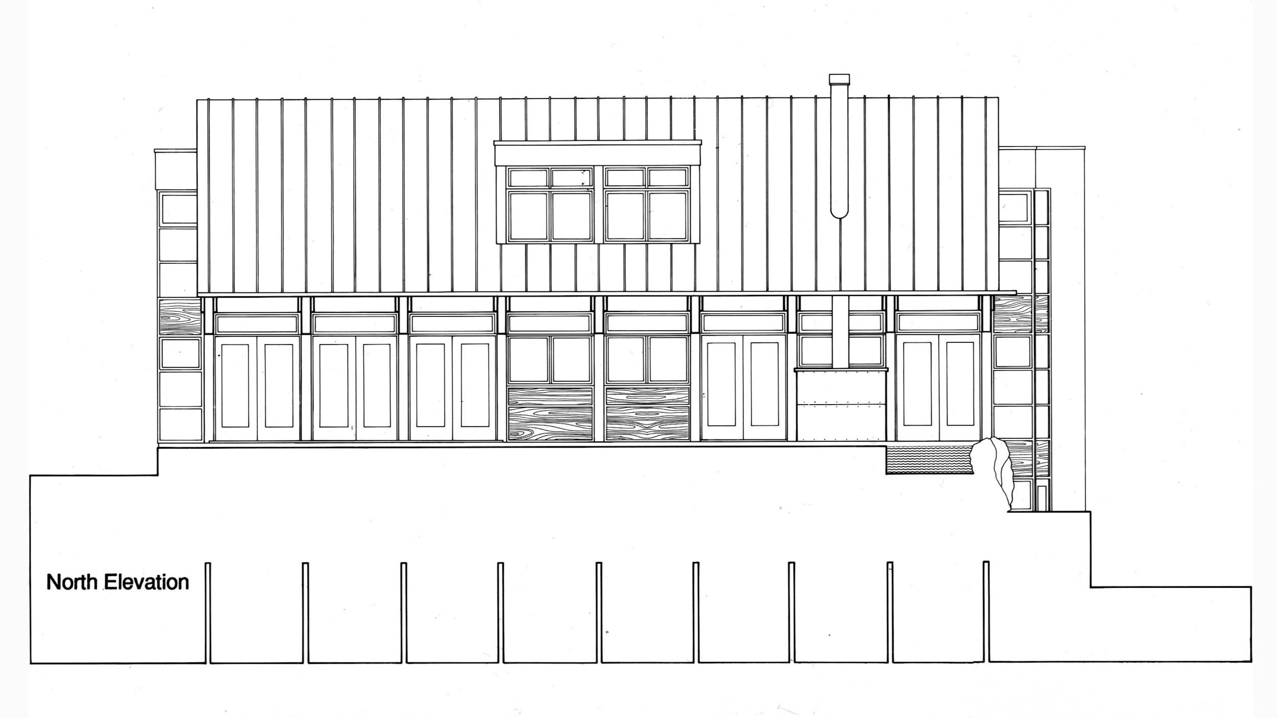 marshall-n.elevation.B.jpg