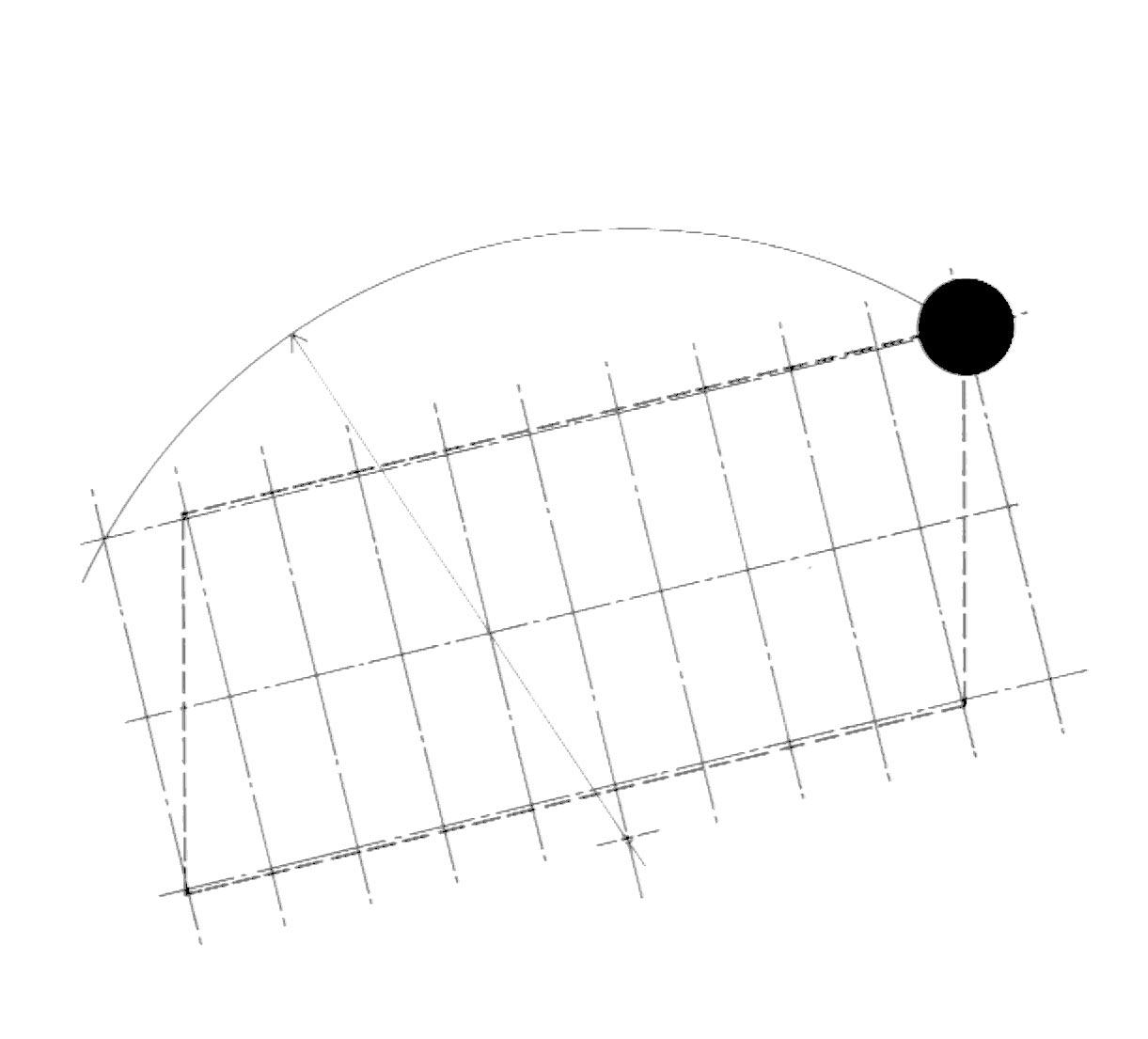 marshall-proportion diag.B.jpg
