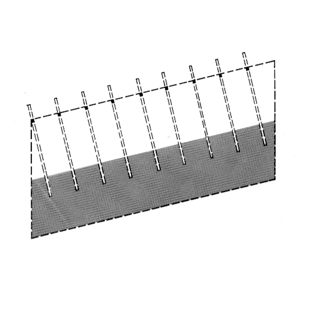 marshall-structure diag.B.jpg