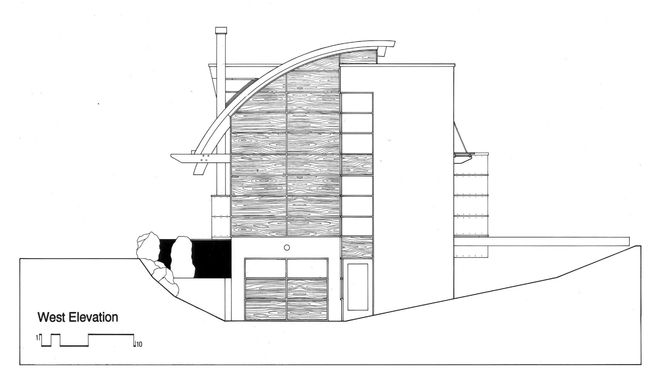 marshall-w.elevation.B.jpg