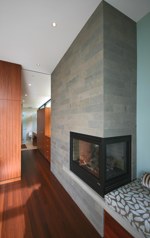 13 - Fireplace Detail.jpg