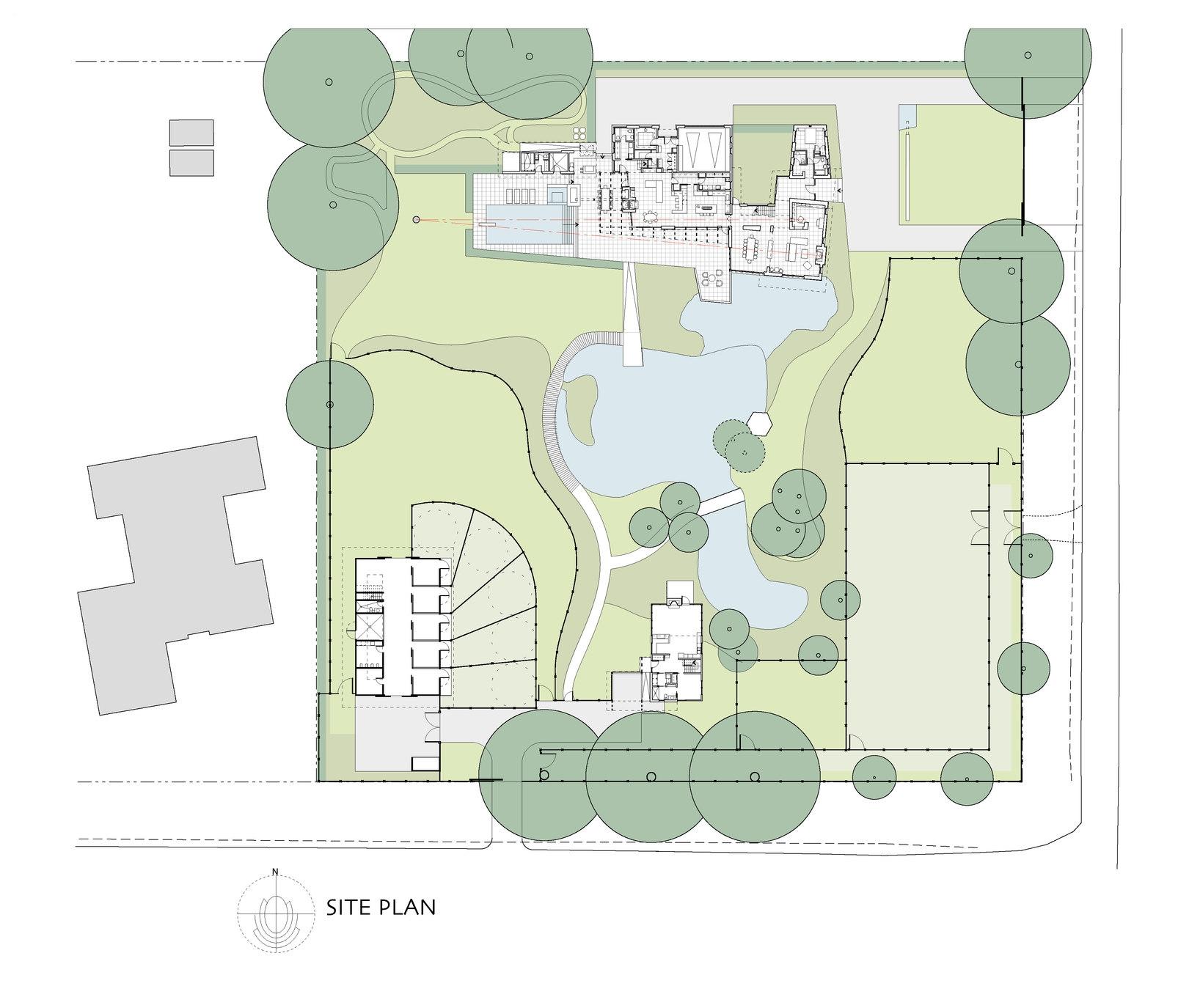 Wall Site Plan.jpg