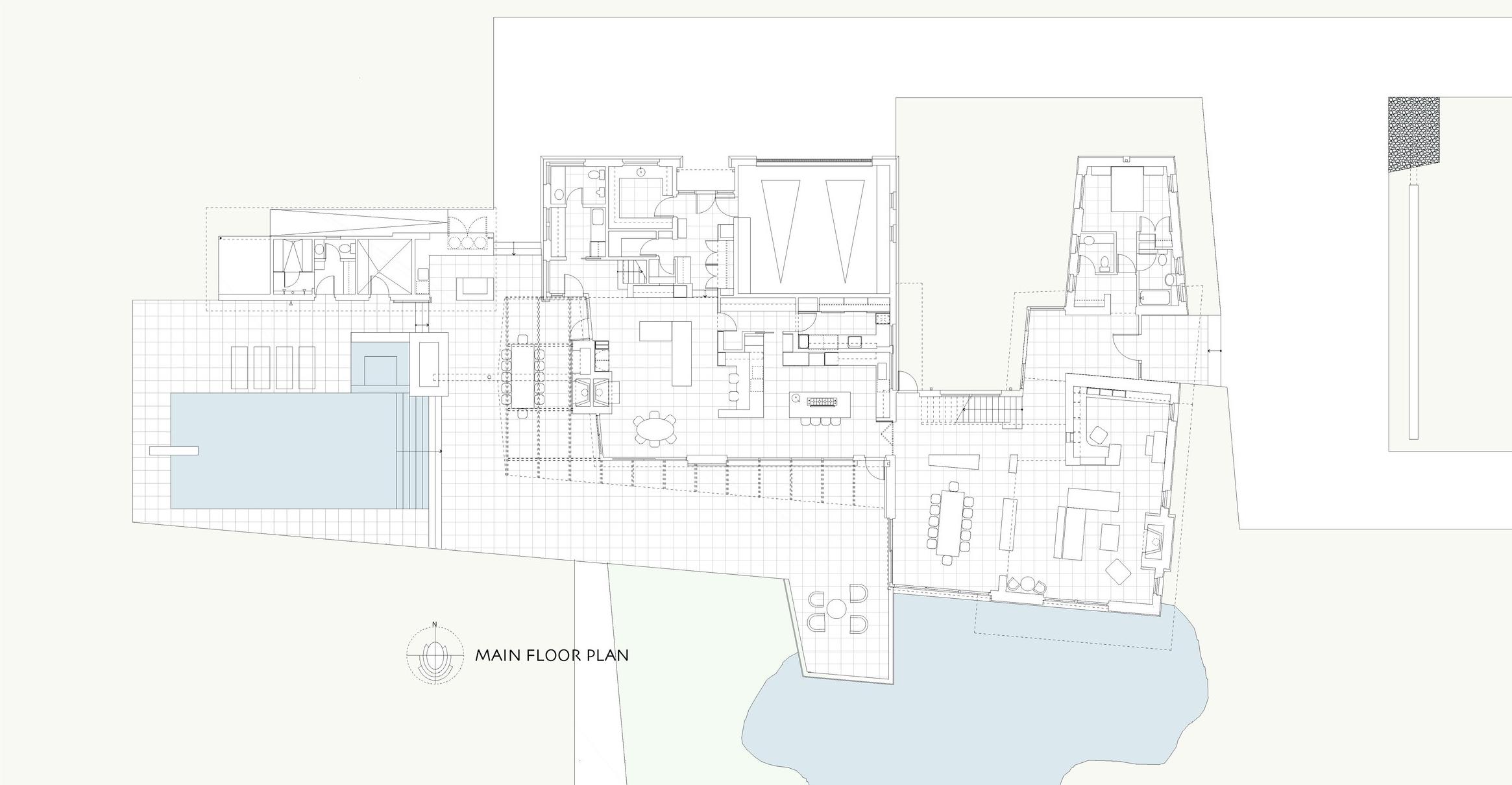 Wall Main Floor Plan w- Pool.jpg