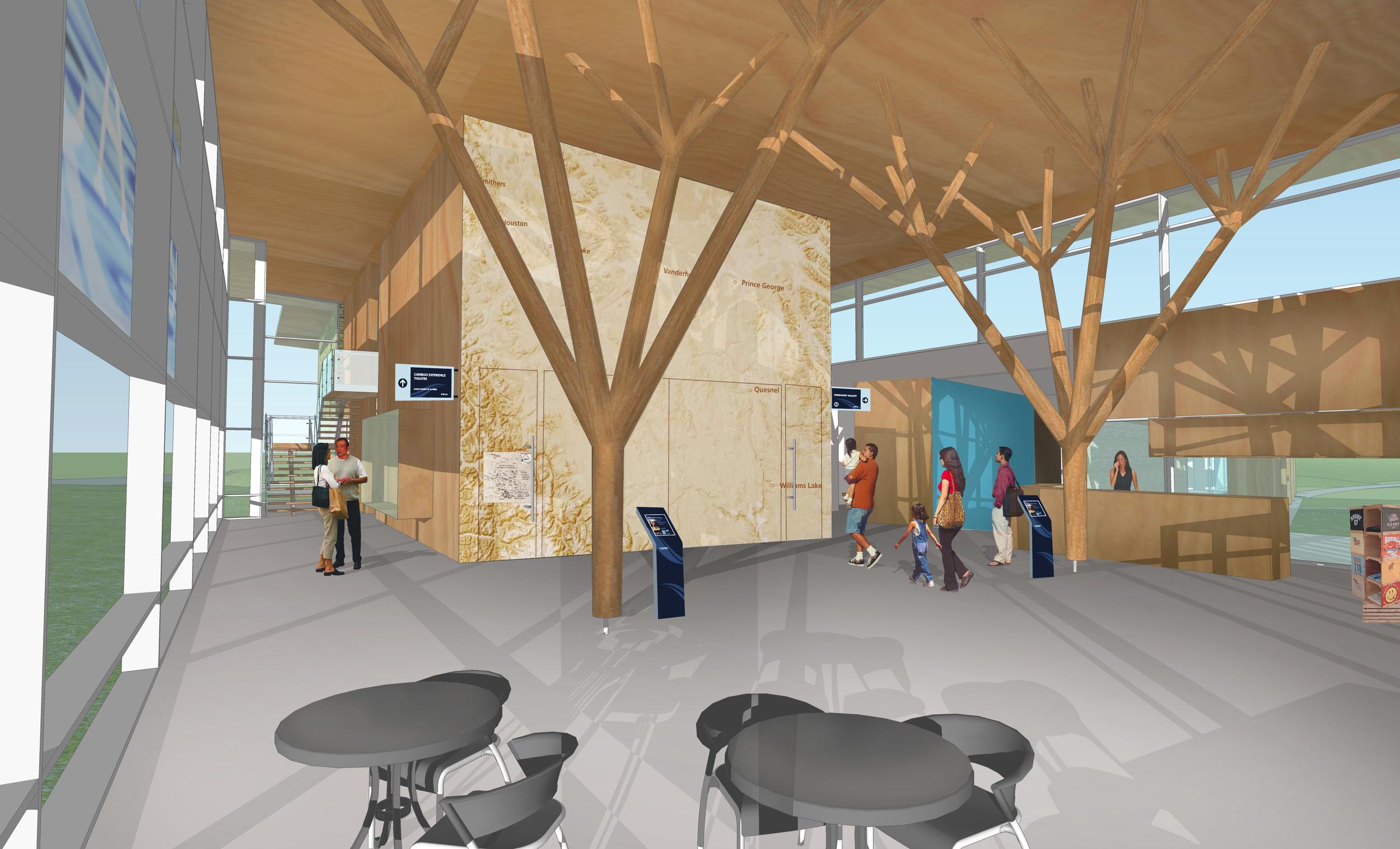 3 - Interior Tree Columns.jpg