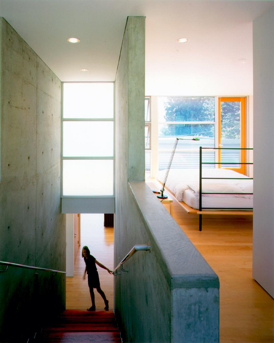 4 - Interior (Best).jpg