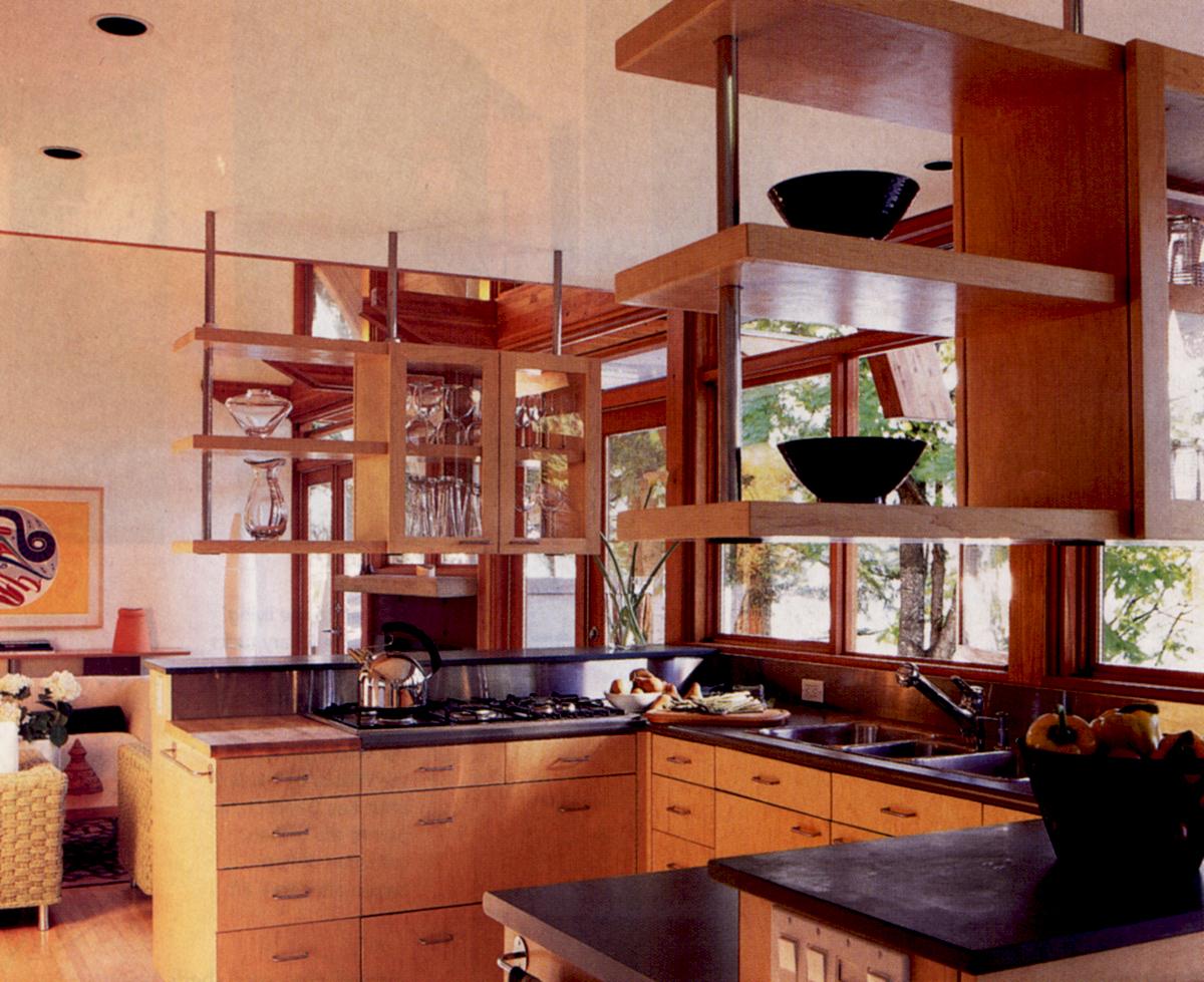 6 - Kitchen.jpg