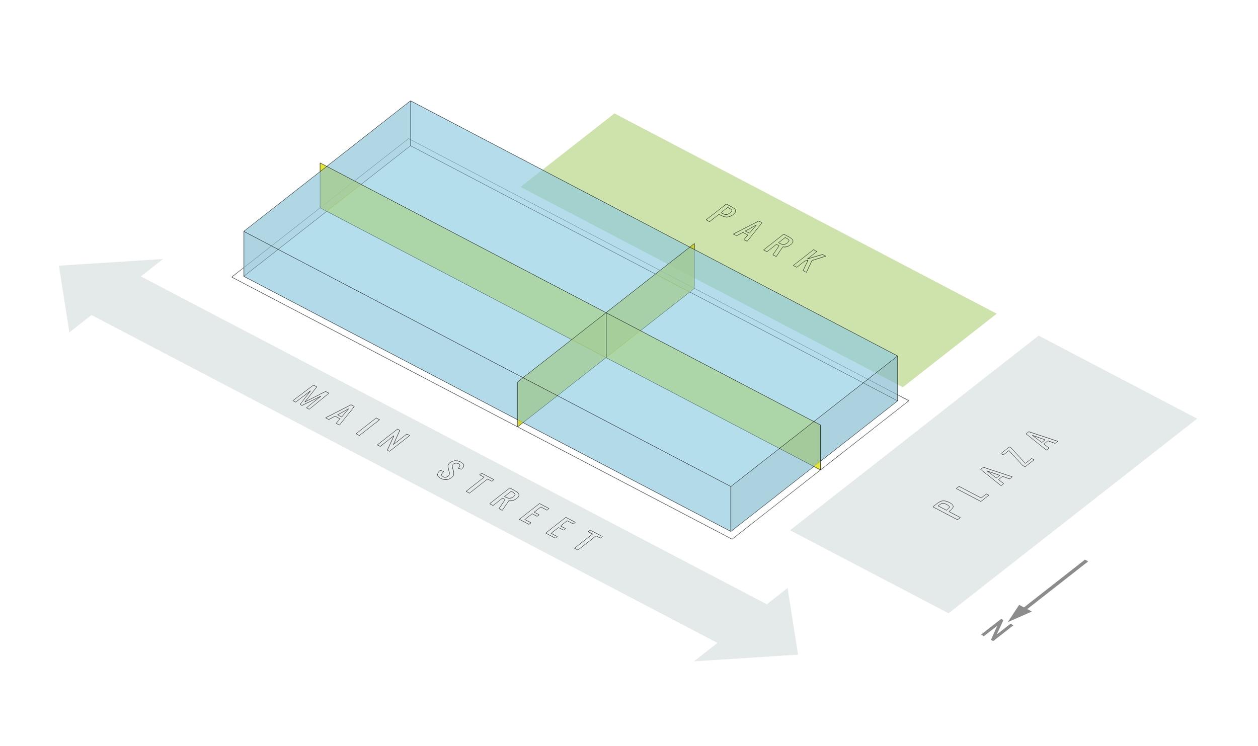 OSL - Massing Diagram 01.jpg