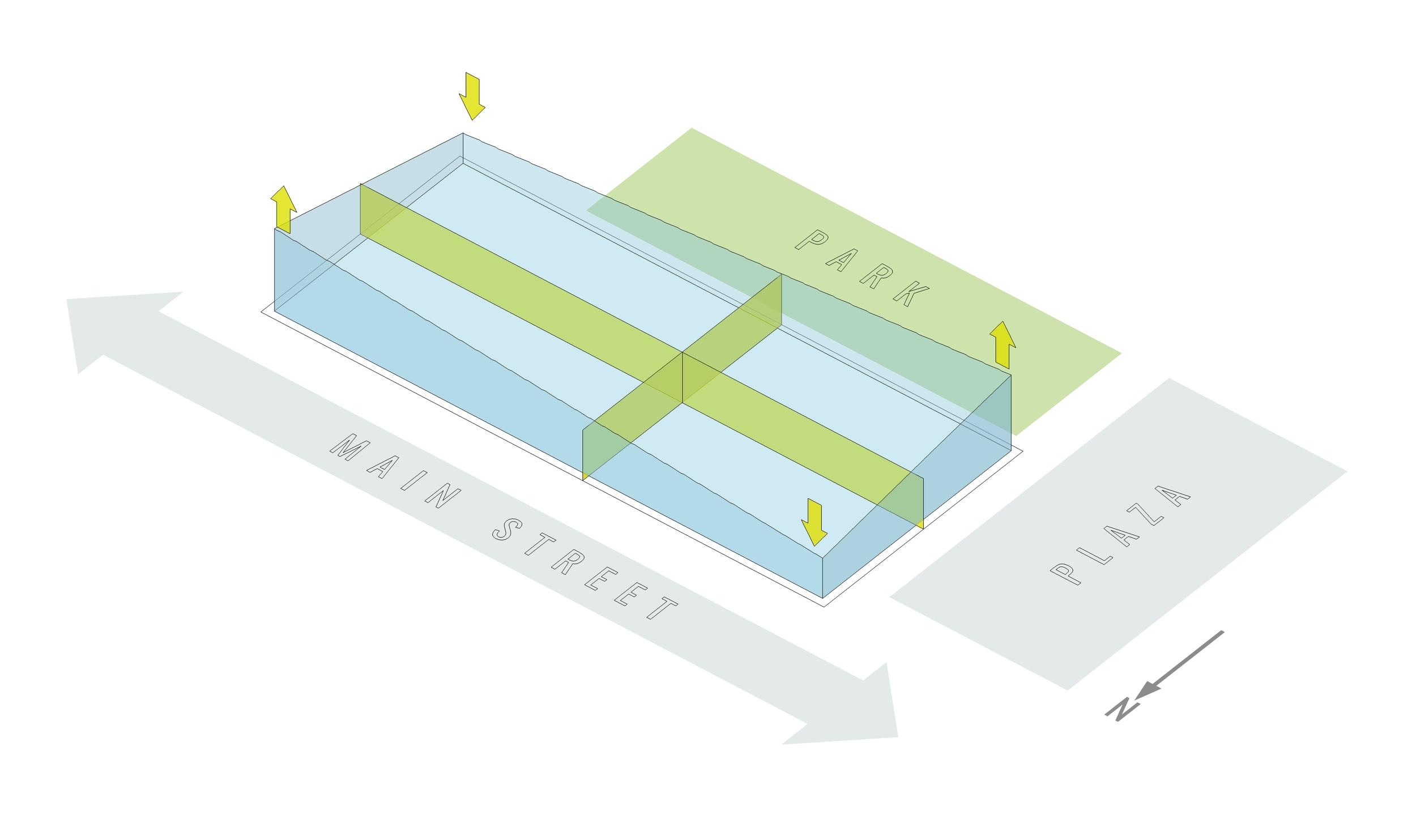 OSL - Massing Diagram 02.jpg