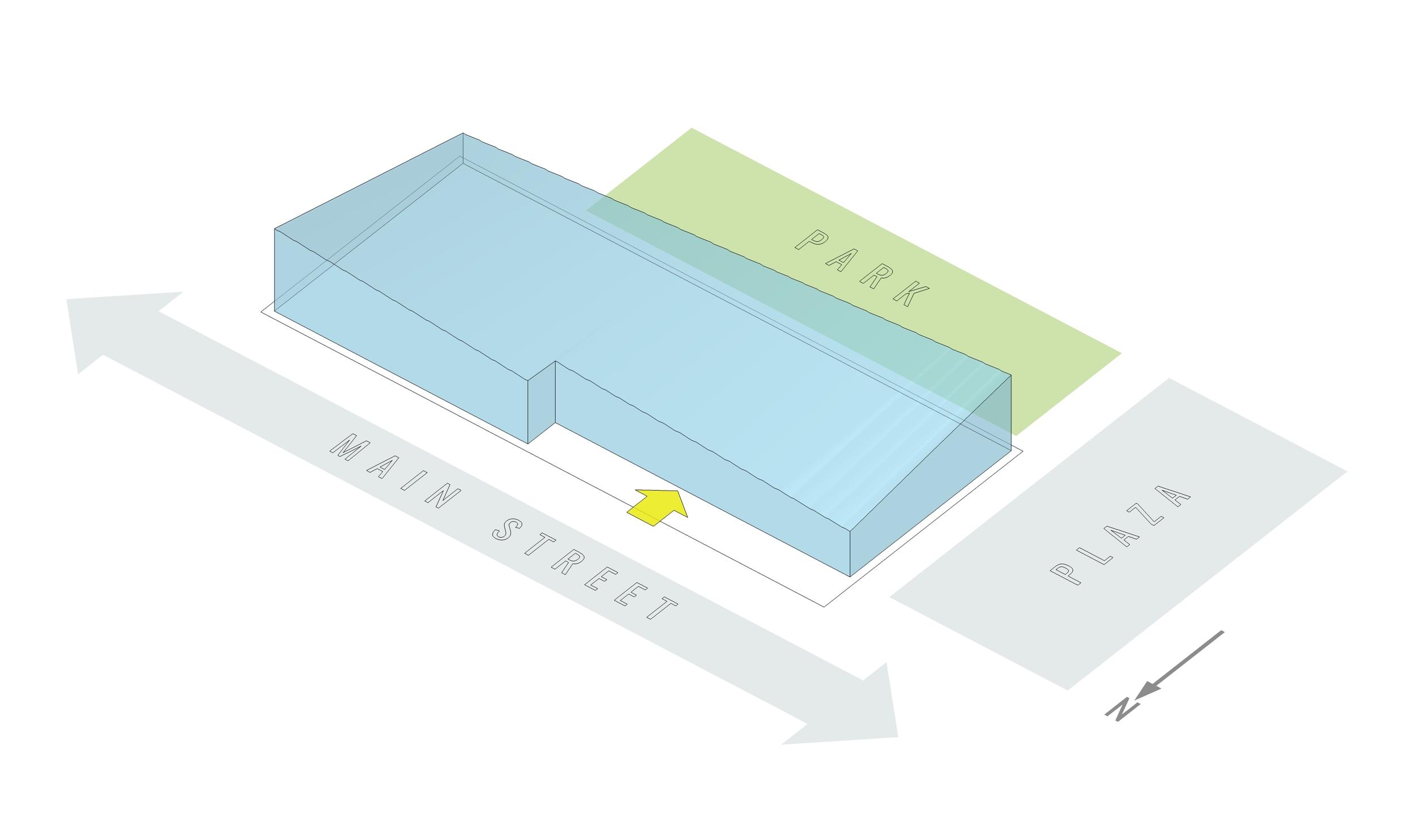 OSL - Massing Diagram 03.jpg