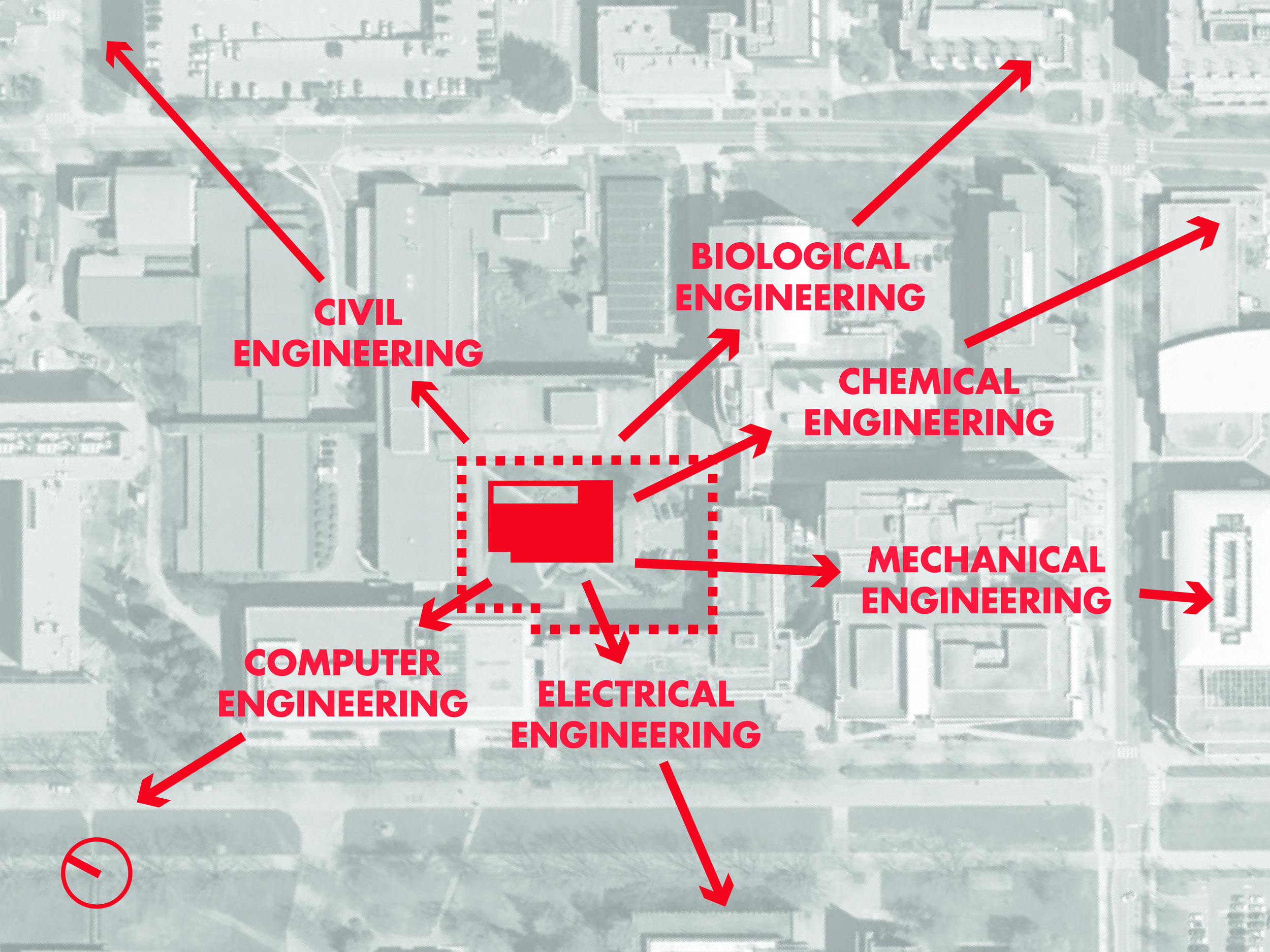 ESC Context Diagram.jpg