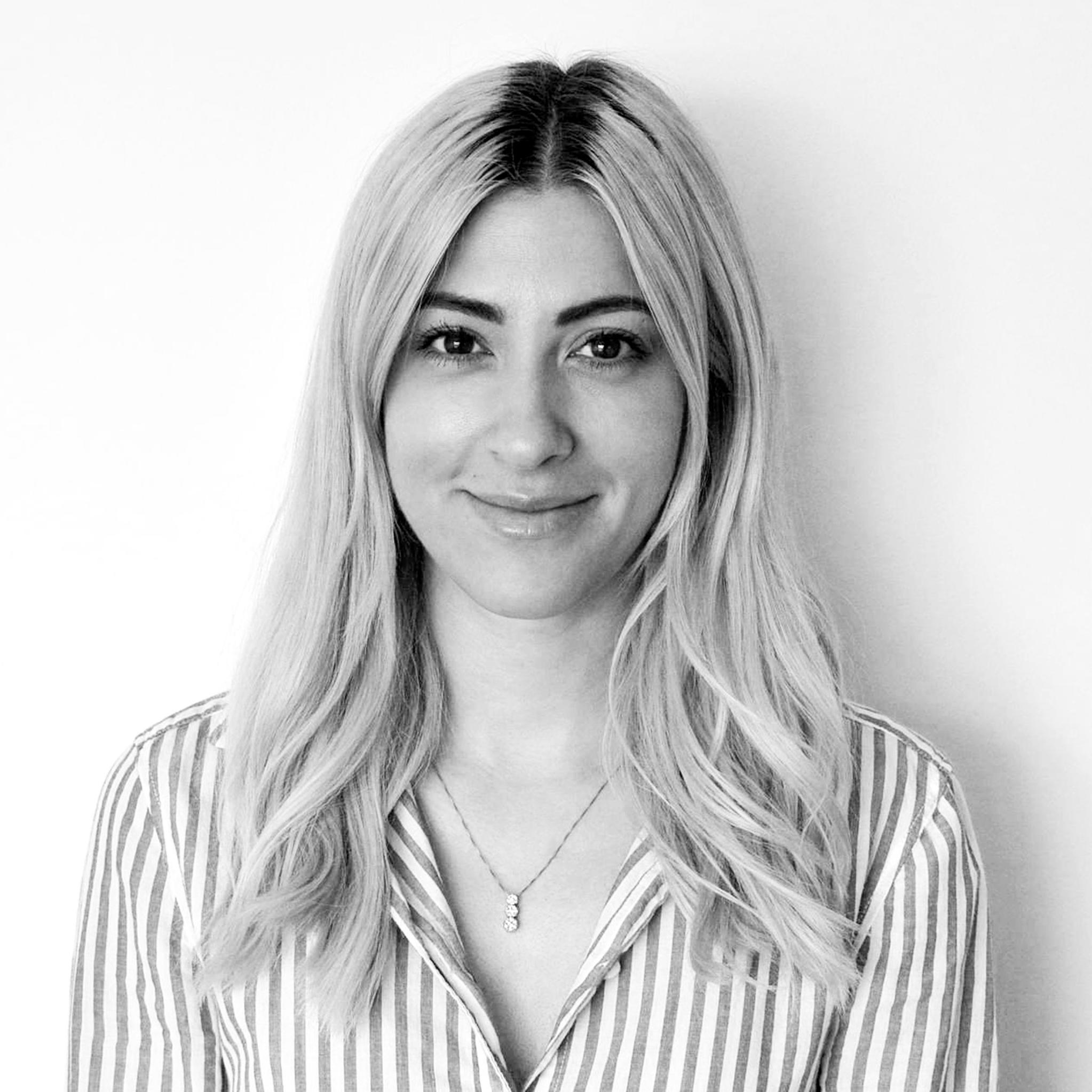 Kim Legler | Office Manager
