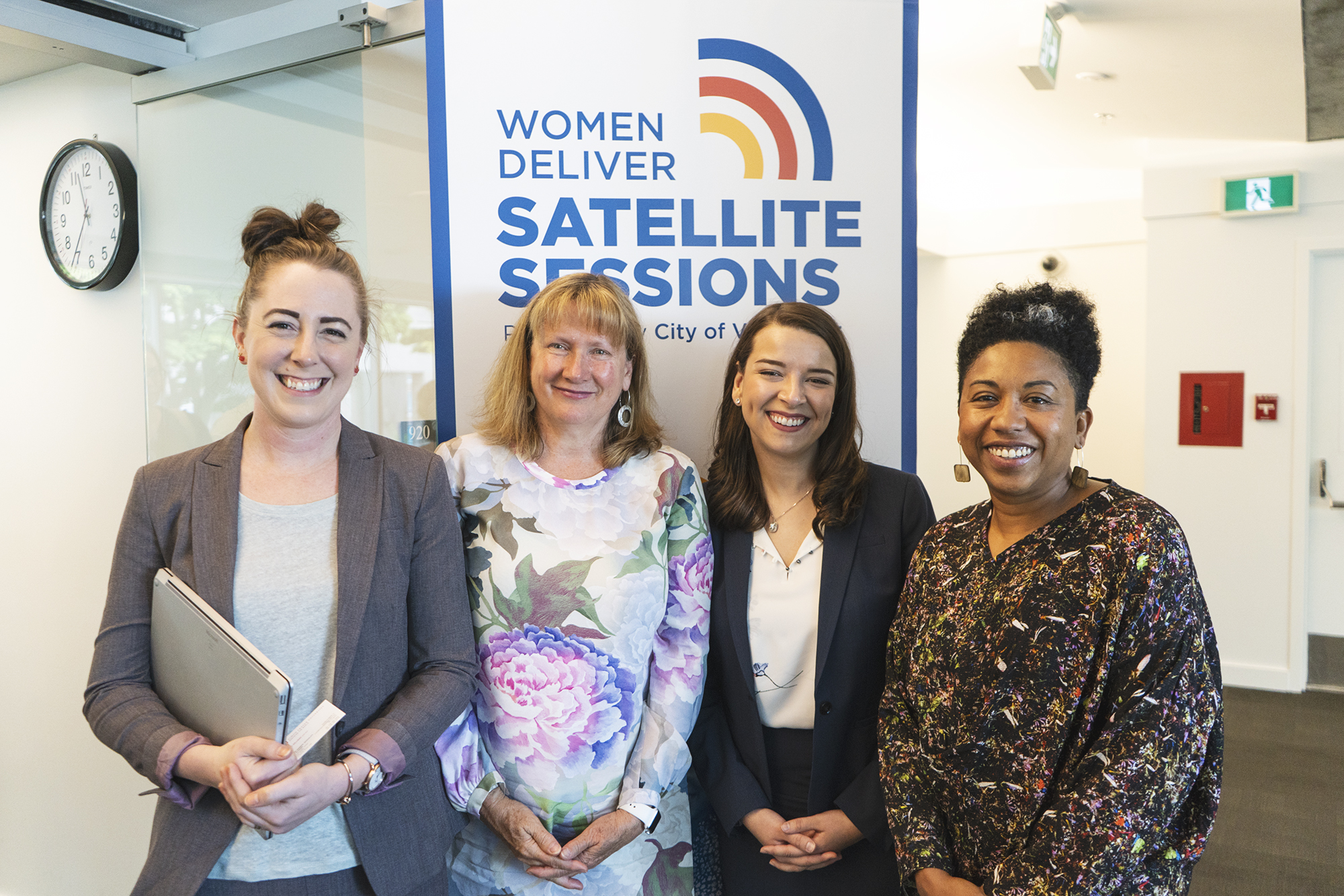 Women Deliver Satellite Sessions 2019 | 275.jpg