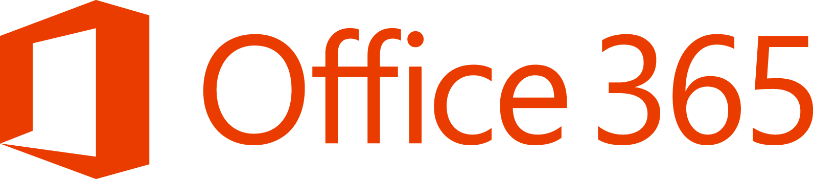 Phone system sync with Office 365