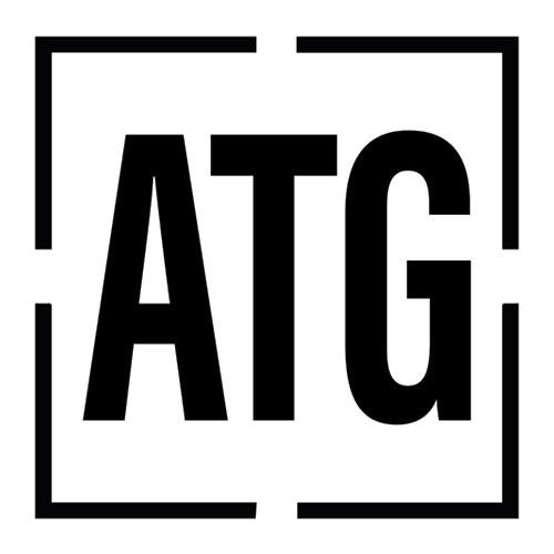 ATG-PHOTO-LOGO.png